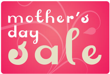 Image result for Mothers day Sale Pics