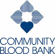 Community Blood Bank Blood Drive | Cole Memorial | Coudersport, Pennsylvania